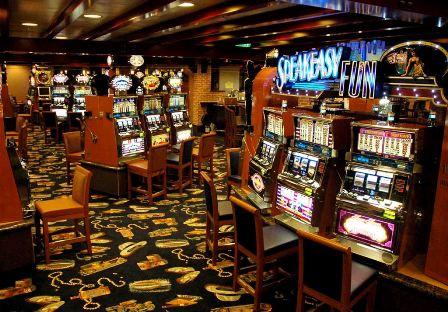 gatsbys-casino