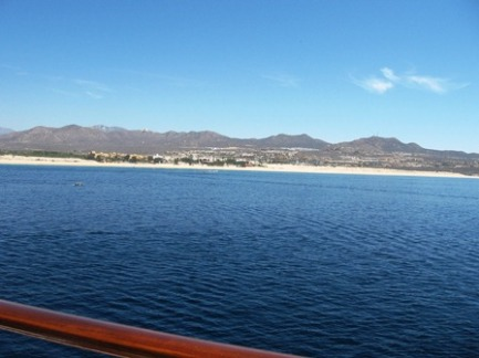 arriving cabo1