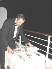 Best butler