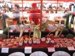 deck asian buffet2