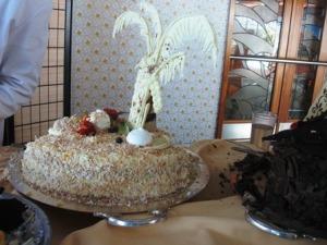 Golden pastry4
