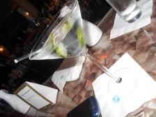 73eb5-martini